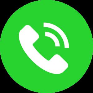 Hotline Nhà Của Bắp