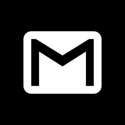 Liên hệ bắp bằng Email